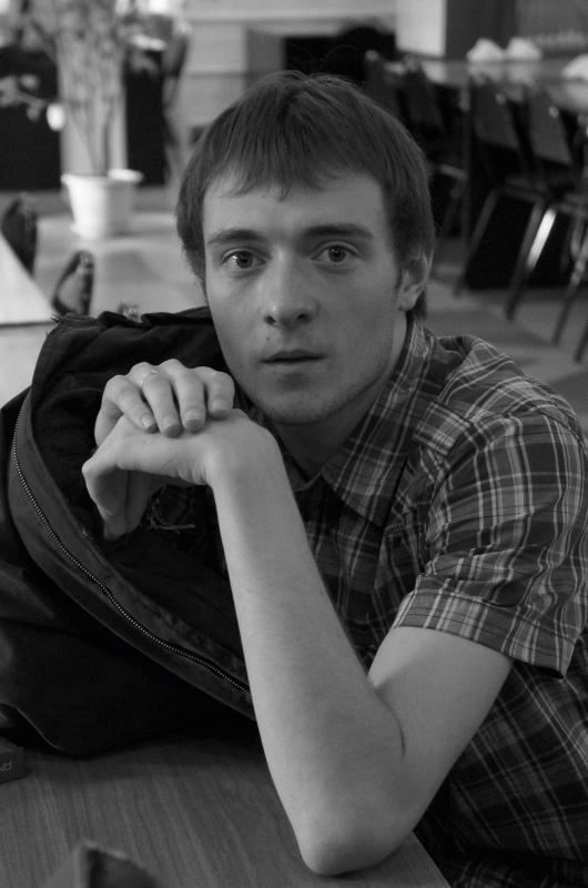 Сергеев егор член союза молодых писателей карелии